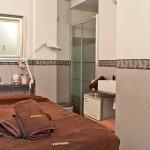 sala 2 de masaje